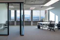 3-Office-with-an-office.Social
