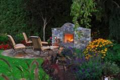 4-Exterior-Fireplace