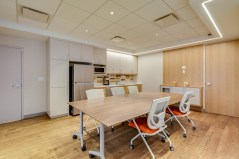 Apex-Surgical-lunch-room