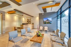 Apex-Surgical-reception-waiting-room
