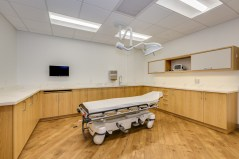 Apex-Surgical-surgery-room
