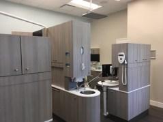 Carrington-Dental-exam-rooms