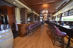 Eldorado-Lounge-bar-seating