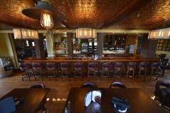 Eldorado-Lounge-bar-stools