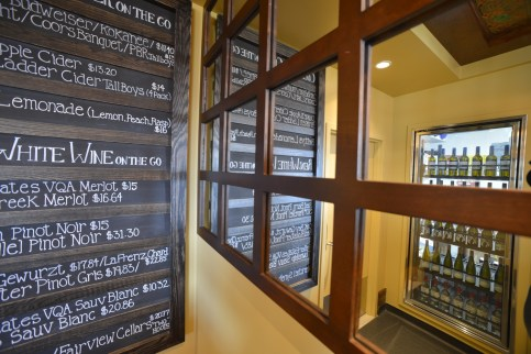 Eldorado-Lounge-drink-menu