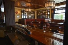 Eldorado-Lounge-from-behind-bar
