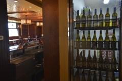 Eldorado-Lounge-wine-fridge