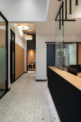 From-reception-to-staff-room-social