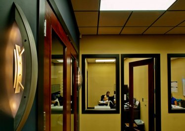 Juice-offices-2833-i_0016