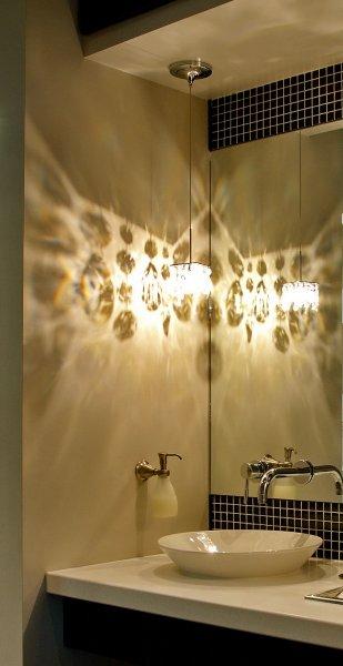 KelDental-hall-sink2252i_0226