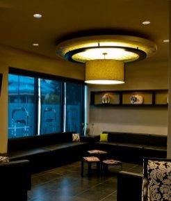 KelDental-waitroom-2216i_0230
