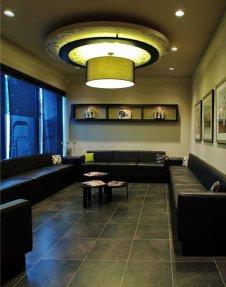 KelDental-waitroom-V-2219i_0041