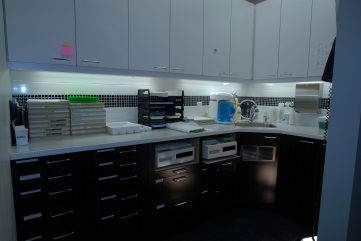 Kelowna-Orthodontics-lab
