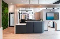 Knox-Mountain-Dental-reception-desk