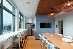 Lunch-room-one-point-down-lunch-bar-web