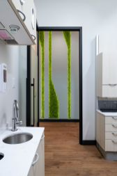 Wall-feature-for-client-room-social