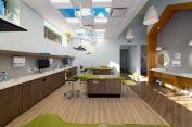 kamloops-paediatric-dentistry-exam-room-side