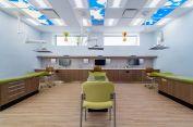 kamloops-paediatric-dentistry-exam-room