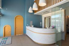 kamloops-paediatric-dentistry-reception-desk