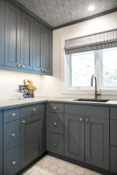 modern-home-builders-kelowna