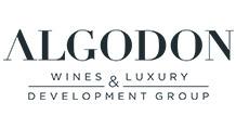 algodon_logo
