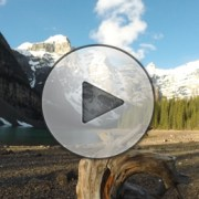Kanada Roadtrip Reisevideo