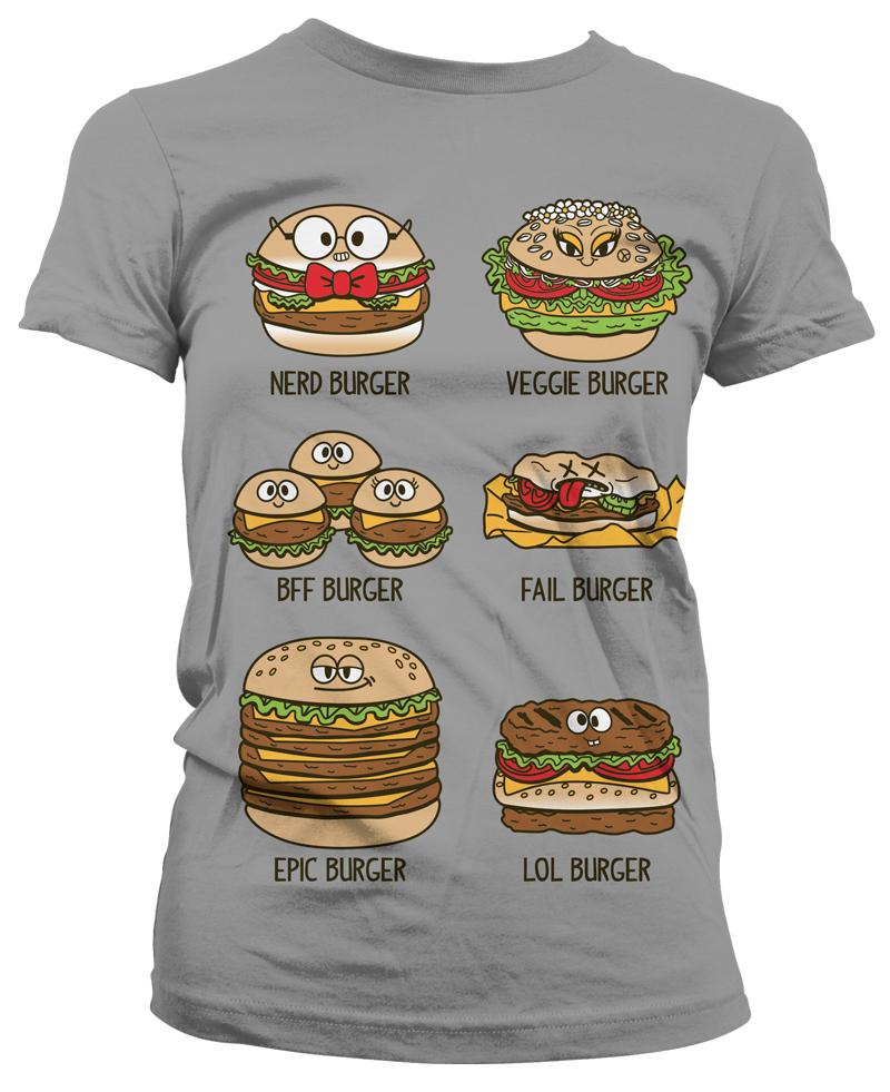 cmc_freeze_burger