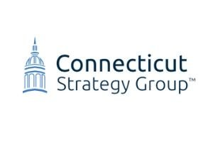 Connecticut Strategy Group, LLC.