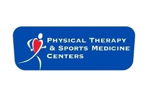 Physical Therapy & Sports Medicine Centers and PT for Life, an affiliate of PTSMC