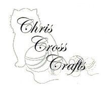 ChrisCrossCrafts