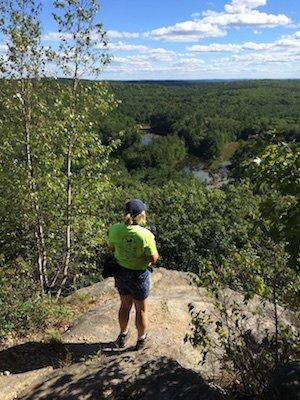 midstate-trail-leg3-10