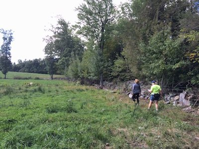 midstate-trail-leg3-7