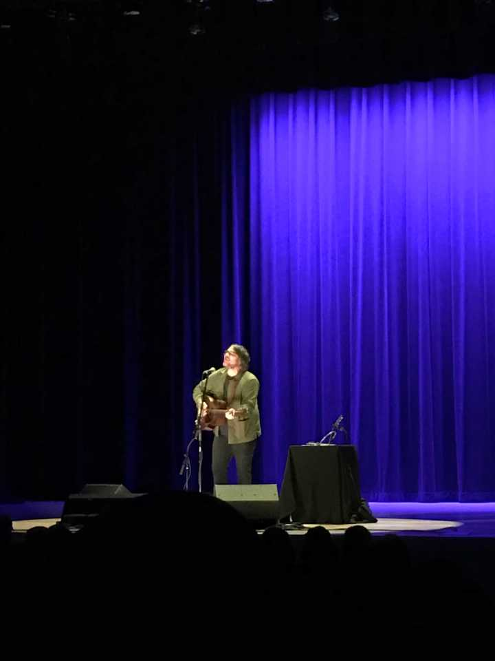 JeffTweedyOKC03012019