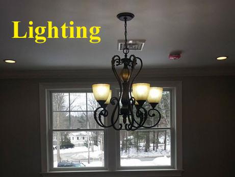lighting-panel