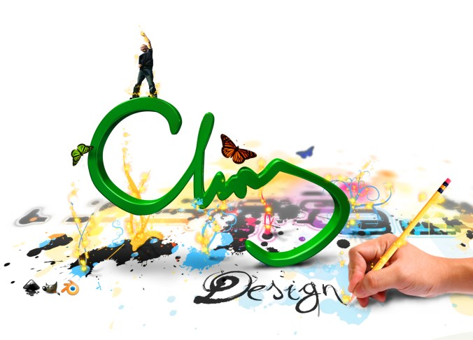 chrisdesign2