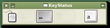 key-status-2