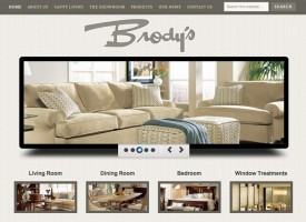 Brodys Furniture