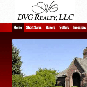 DVG Realty