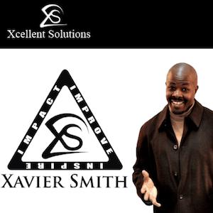 Mr XL Smith
