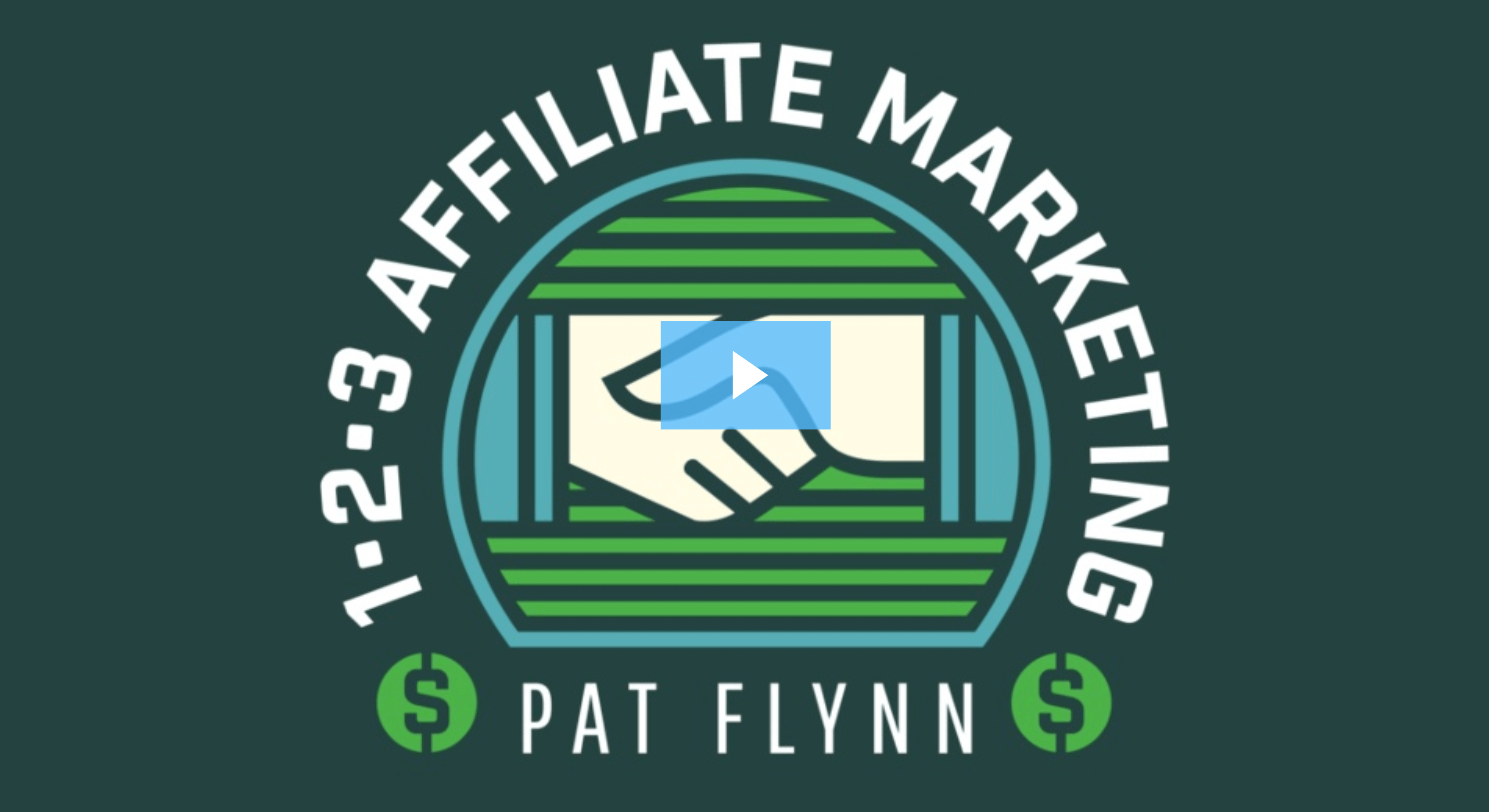 flynn affiliate marketing