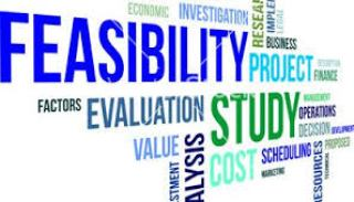 Get A Feasibility Study/Business Plan For Any Business You Desire