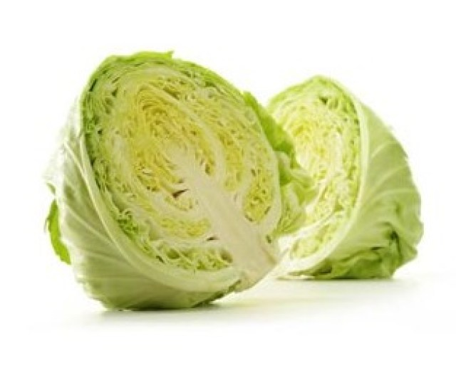 All about Cabbage/ Cabbage Farming / Business Plans and Feasibility study