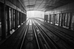 metro-tracks