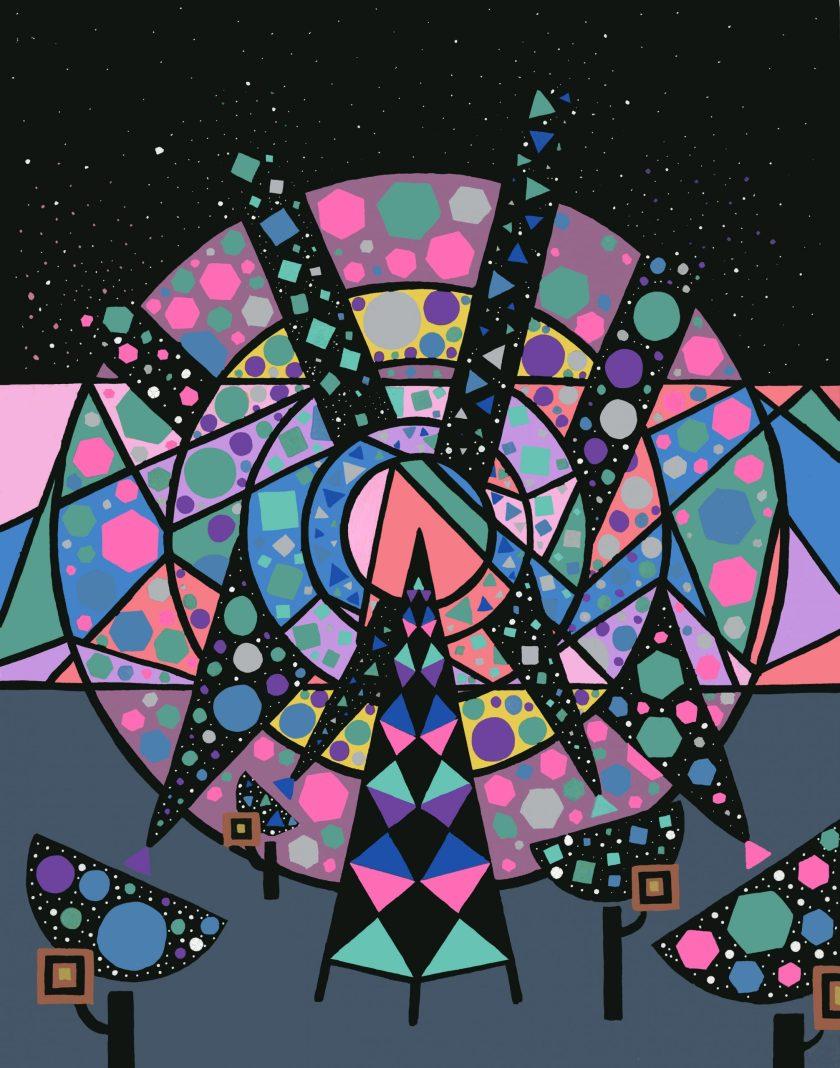 Calling-All-Satellites-by-Chris-Freyer