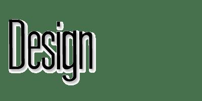 ChrisFreyer.com-Design