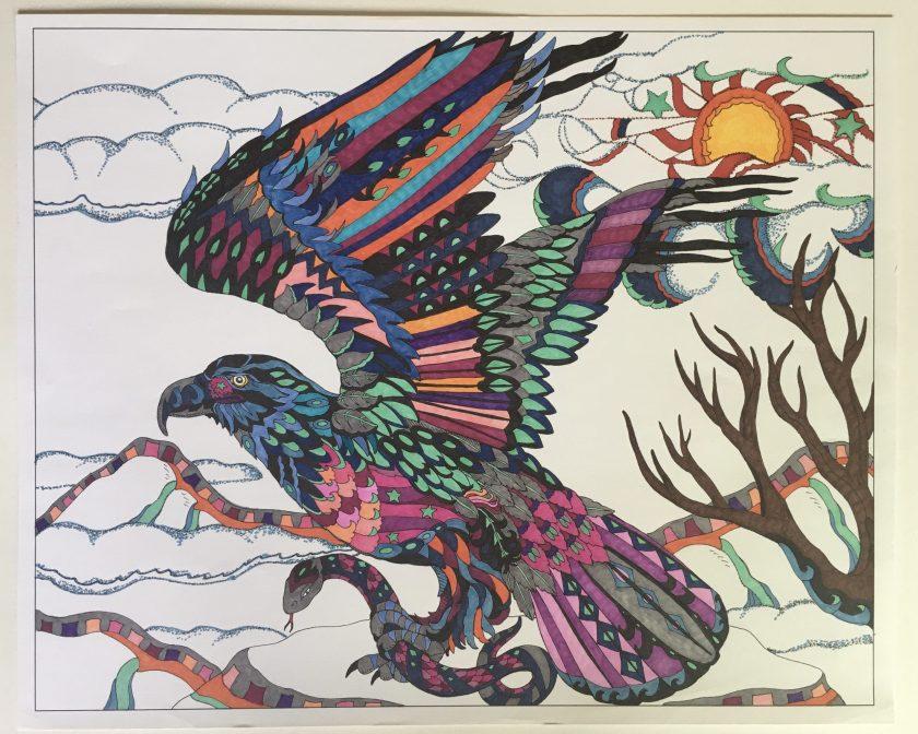 chris-freyer-coloring-1-eagle