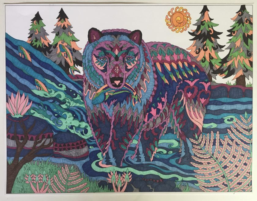 chris-freyer-coloring-2-bear