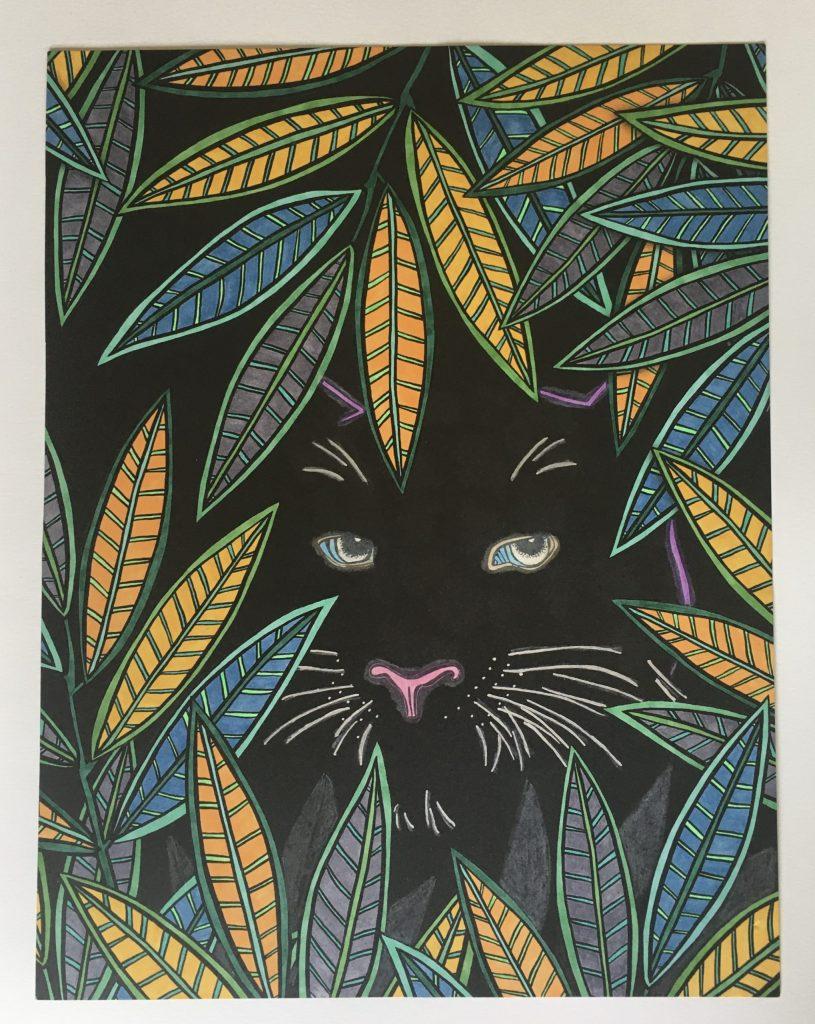 chris-freyer-coloring-32-panther