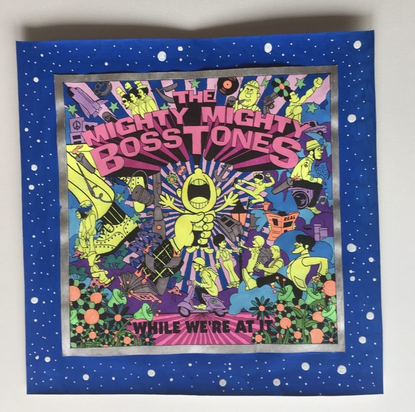 chris-freyer-coloring-38-mighty-mighty-bosstones-coloring-contest