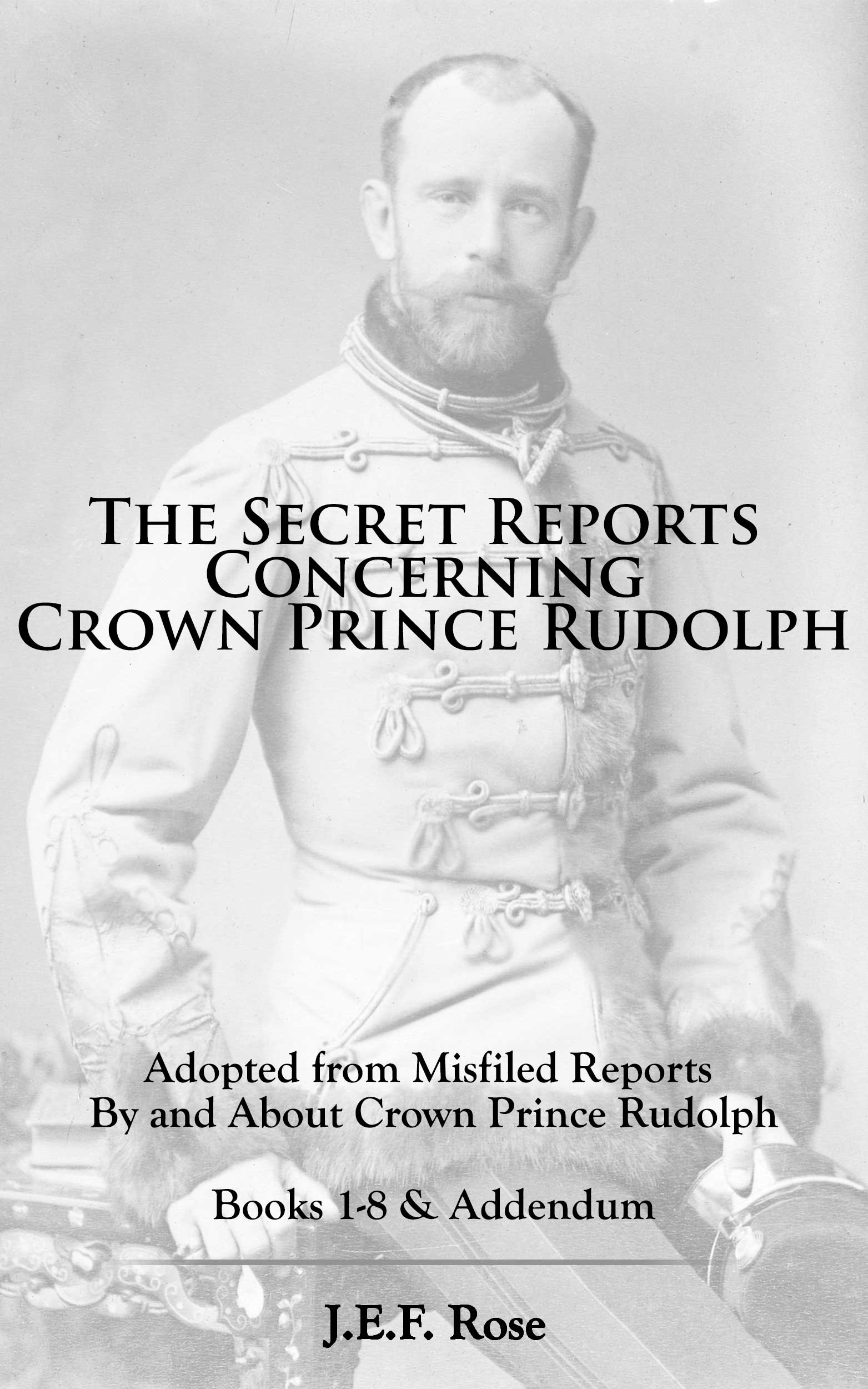 crown-prince-rudolph-all-books-cover-3